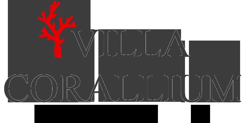 Villa Corallium